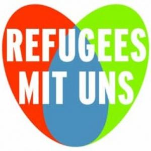 cropped-Refugees_solo-Kopie-ganz-klein.jpg