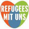 Refugees_solo Kopie super klein