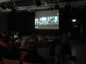 Kino_beim Film 2