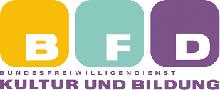 Stellenausschreibung Bundesfreiwilligendienst (BFD)-Welcome