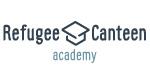 refuggee_canteen