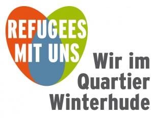 refugees_winterhude